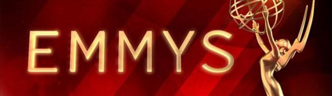 Emmys, El poder femenino de la gala de los Emmys 2017