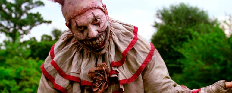 American Horror Story, American Horror Story: el terror real que inspira la ficción