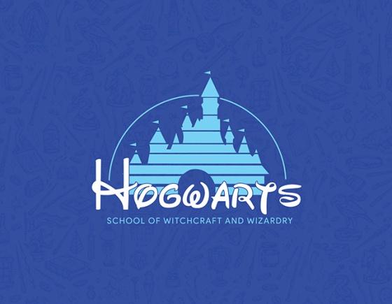 Harry Potter, Doctor, tengo un problema, sólo veo Harry Potter