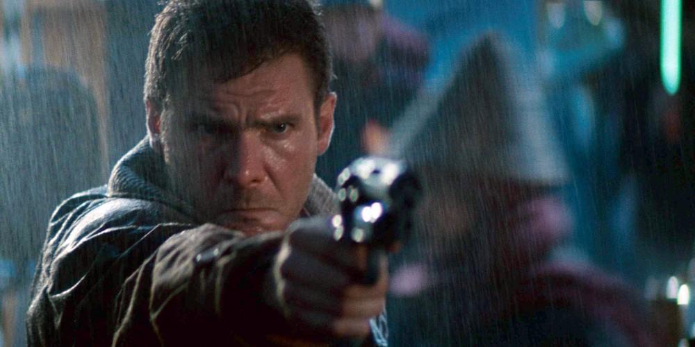 Blade Runner, Lo que Rick Deckard vio en Blade Runner y ahora vemos todos