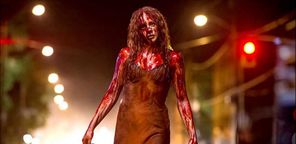 Halloween, El cine ilustra muy bien la vida… ¡Y la noche de Halloween!