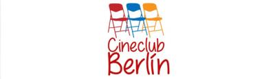 Cineclub Berlín