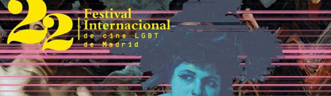 LesGaiCineMad 2017, LesGaiCineMad 2017, el cine LGTBI aterriza en Madrid