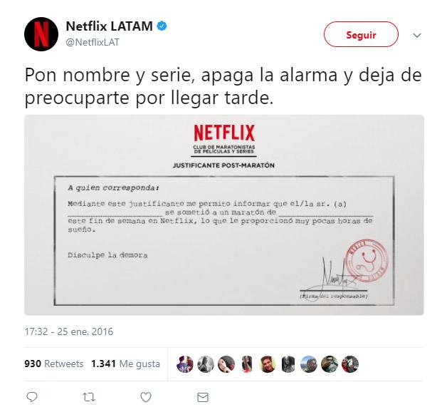 Stranger Things, Stranger Things que pasan con la fiebre de un estreno de Netflix