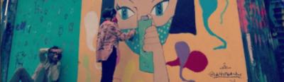 grafitera