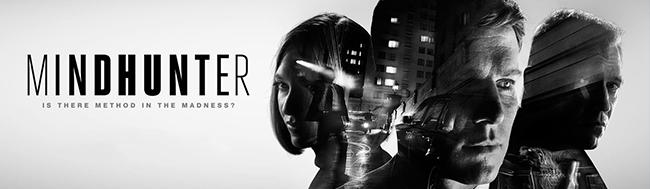 Mindhunter, Mindhunter es la nueva serie de Netflix con la que descubrir la mente criminal