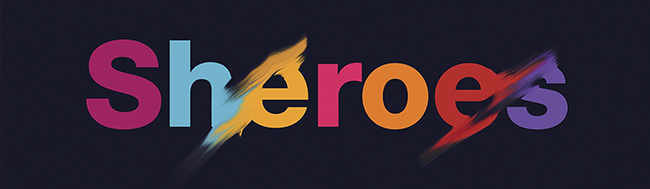 #UnCaféConSheroes, ¿Conoces #UnCaféConSheroes? La iniciativa del cortometraje documental SHEROES