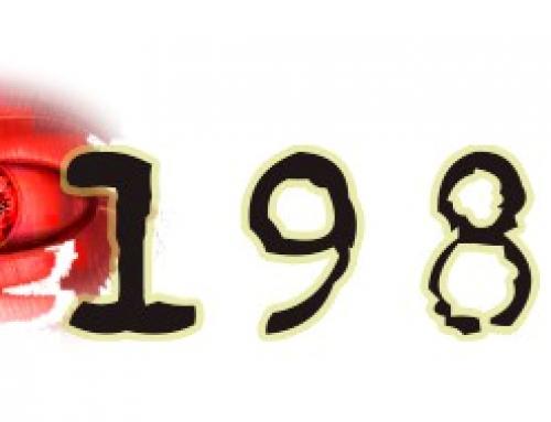 La adaptación teatral de 1984 de George Orwell de viaje por España