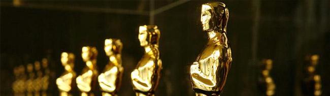 Premios Oscar, Y los nominados a los Premios Oscar 2018 son…