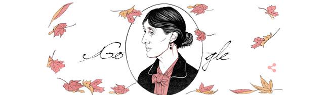 Virginia Woolf, Virginia Woolf y el mundo cinematográfico