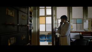 Imanol Nabea, ¿Y tú que color de cine eres? VOL 2 – Entrevista a Imanol Nabea