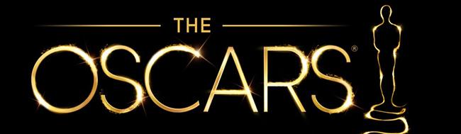 Oscar, La forma del agua consigue el Oscar a Mejor Película