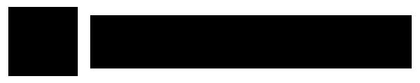 MDC – Más de Cultura Logo