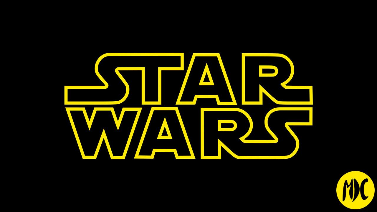 Star Wars, Día Mundial de La guerra de las galaxias