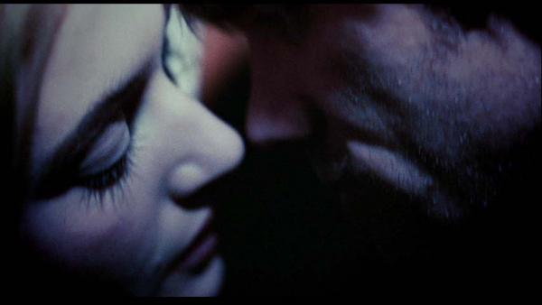 besos, Por el día del beso… besos de cine