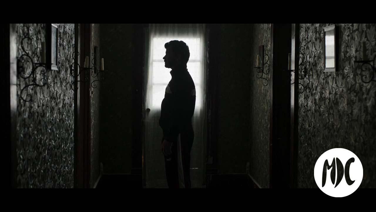 Indiana, Indiana, película de Toni Comas, llega a los cines el 8 de junio
