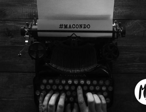Cien años de soledad, los hashtag de José Arcadio y Amaranta sin Tinder