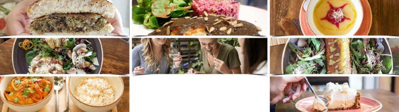 MANDIOCA, Descubrimiento gastronómico en Madrid: MANDIOCA