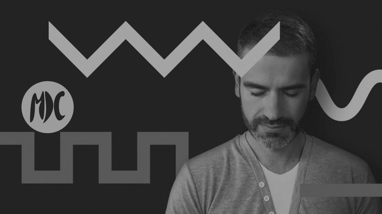 Marco Creativo, Tutoriales de diseño con Marco Creativo