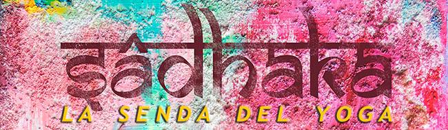 Yoga, Sâdhaka, la senda del Yoga, en cines el 4 de mayo