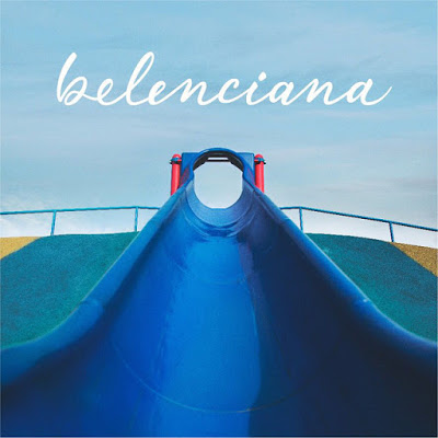 Belenciana, Flechazo musical: Belenciana para comenzar la semana