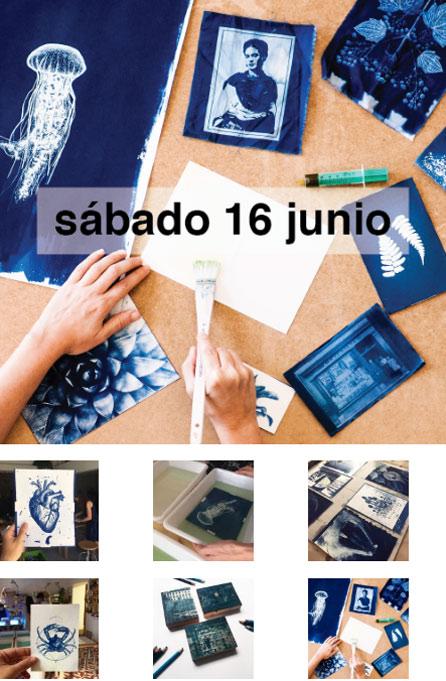 Fábrica de Texturas, Formación artística para todos/as
