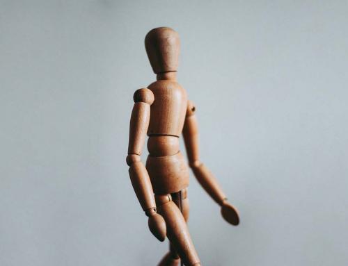 4 Exposiciones de Arte en Madrid