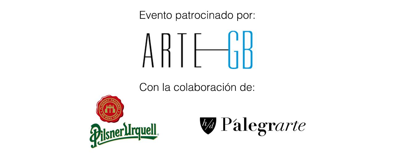 Cenas Delirantes, Nuevo plan de ocio gastronómico: Cenas Delirantes
