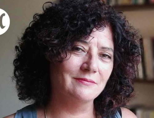 «Este documental es para darles voz, para que ellas cuenten su historia». Georgina Cisquella directora de Hotel Explotación: Las Kellys
