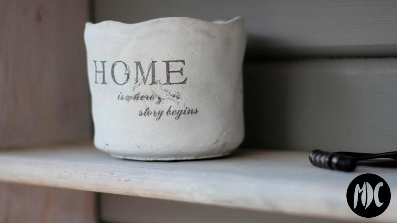 hogar, A la caza de la casa de tus sueños