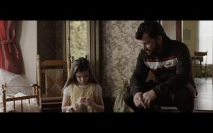 cine, Estimulante cine de género entre las propuestas de Begin Again Films de este año.
