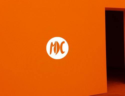 Microteatro: creación teatral en tiempos de modernos