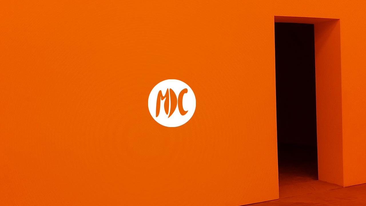 Microteatro, Microteatro: creación teatral en tiempos de modernos