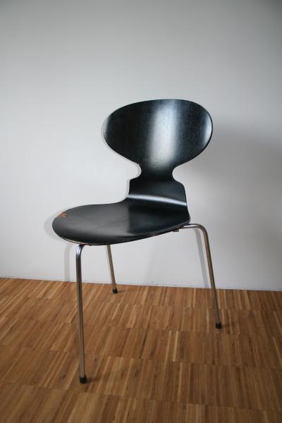 silla, Sillas con nombre propio
