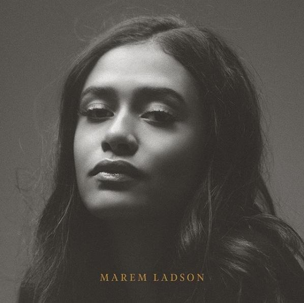 Marem Ladson, Marem Ladson, la nueva revelación musical de la que todo el mundo habla