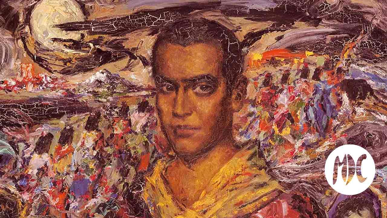 Lorca, Federico García Lorca vuelve a Nueva York