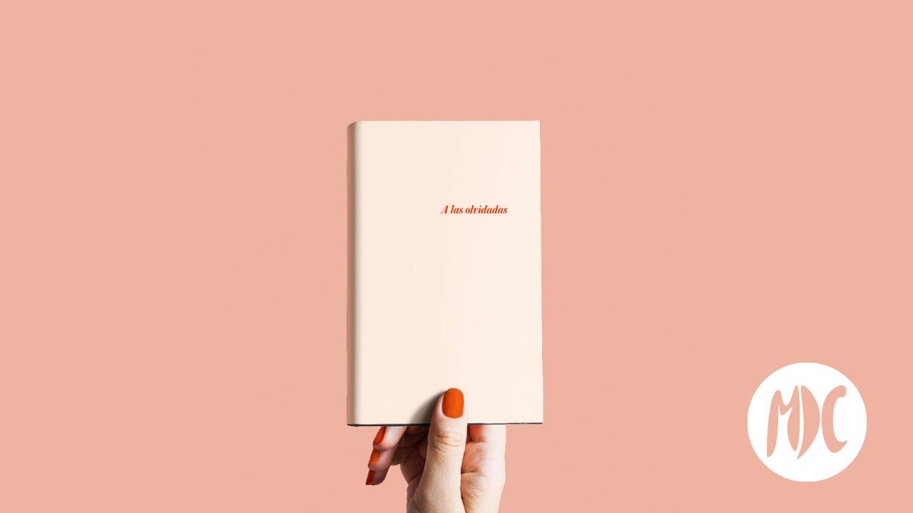 A las olvidadas, A las olvidadas: ¿Qué libro le regalarías a una mujer que está en la cárcel?
