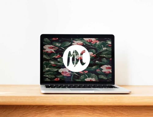 MOOC: las siglas que te ayudan a actualizar tu CV