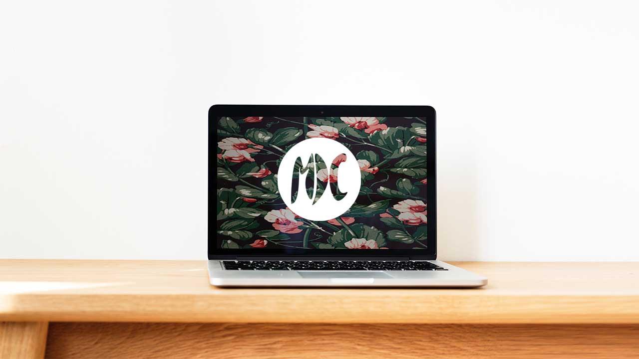 MOOC, MOOC: las siglas que te ayudan a actualizar tu CV