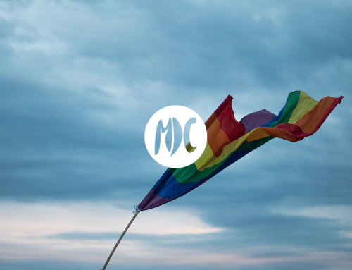 Programa lleno de música en el Madrid Orgullo 2018