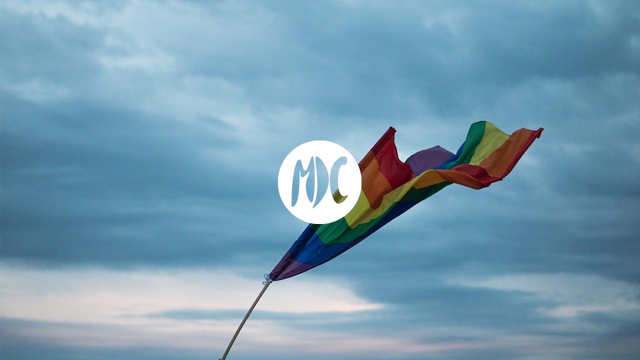 Madrid Orgullo, Programa lleno de música en el Madrid Orgullo 2018