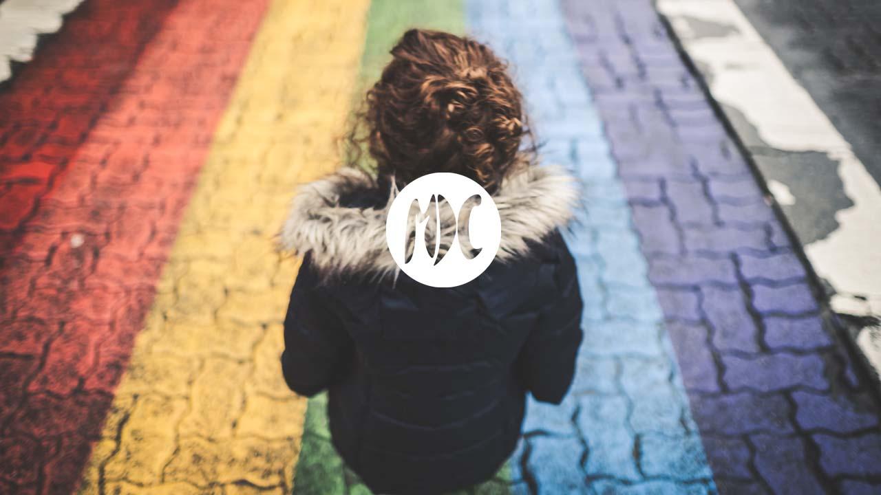 Sentir los colores, La múltiples formas de «Sentir los colores»