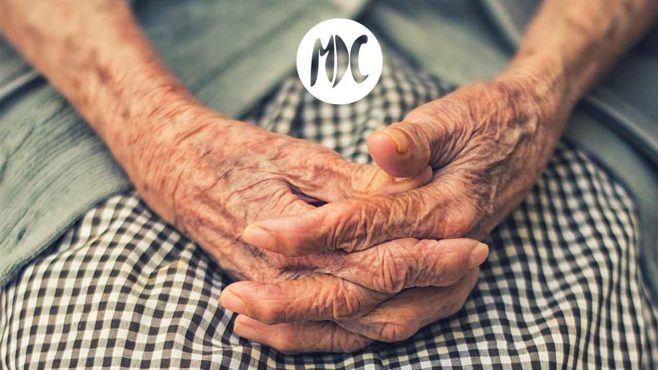 abuelos, El día de los abuelos en el cine
