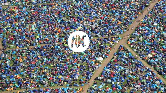 aplicaciones festivales