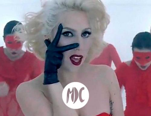 Billboard escoge los mejores 100 videoclip de lo que llevamos de siglo XXI