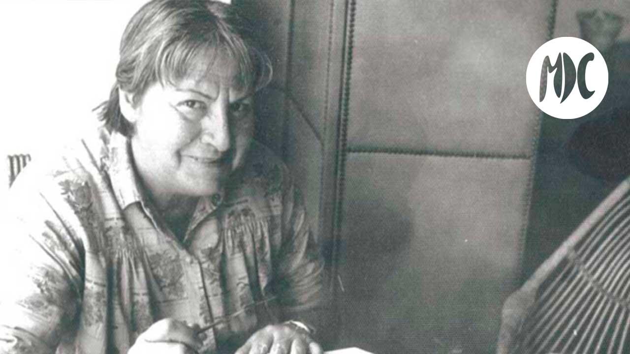 Gloria Fuertes, Gloria Fuertes, poemas para peques y no tan peques
