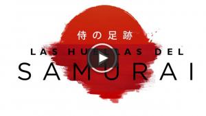 Japón, La historia de un samurái que llegó a Coria del Río y se quedó un tiempo…