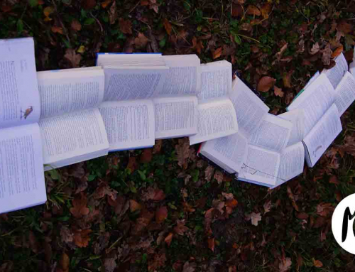 La literatura y las ciudades inventadas