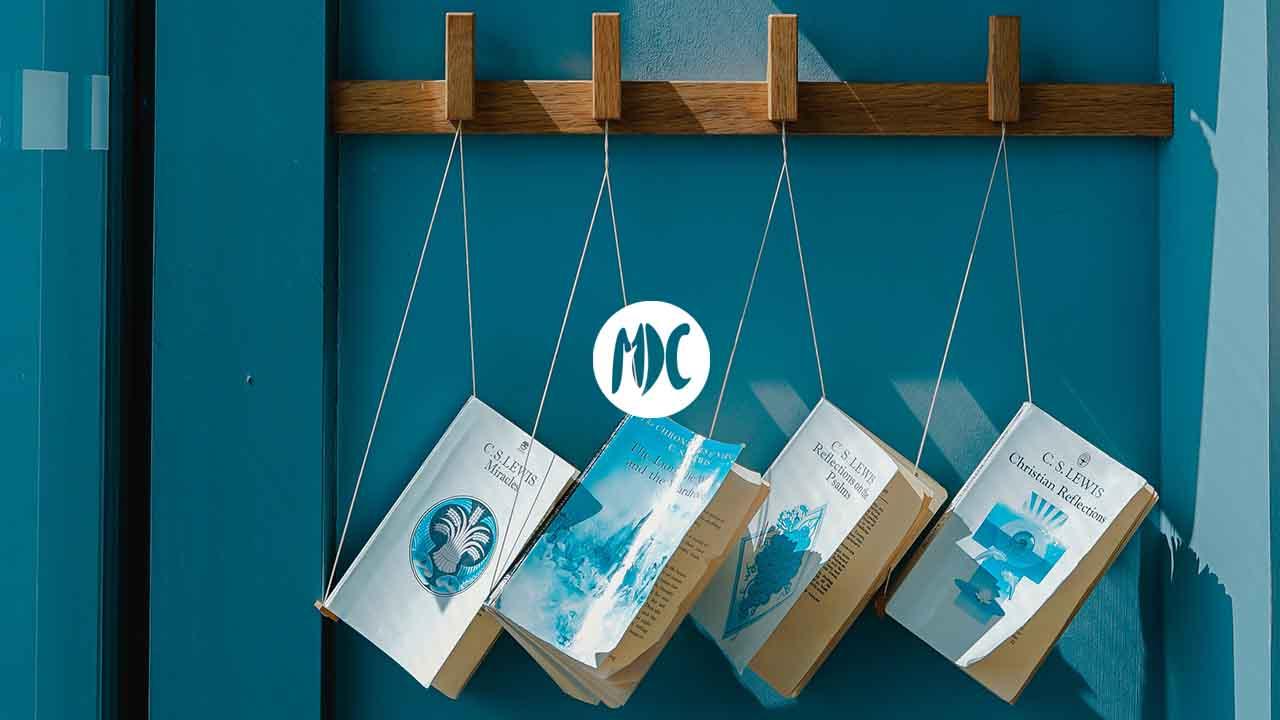 BookCrossing, BookCrossing, que los libros sean liberados