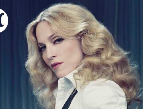 60 años de la Reina del Pop: ¡Viva Madonna!